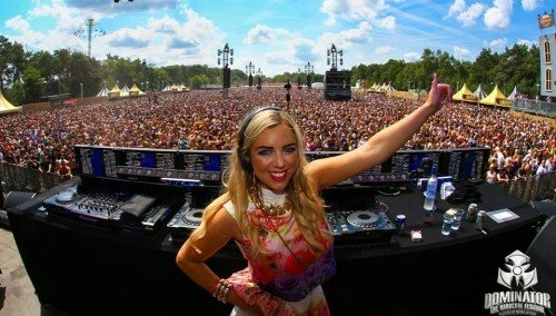 Image publishing: CHECK OUT TWO NEW HARDCORE TRACKS BY DJ KORSAKOFF !